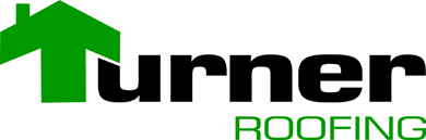 Turner Roofing